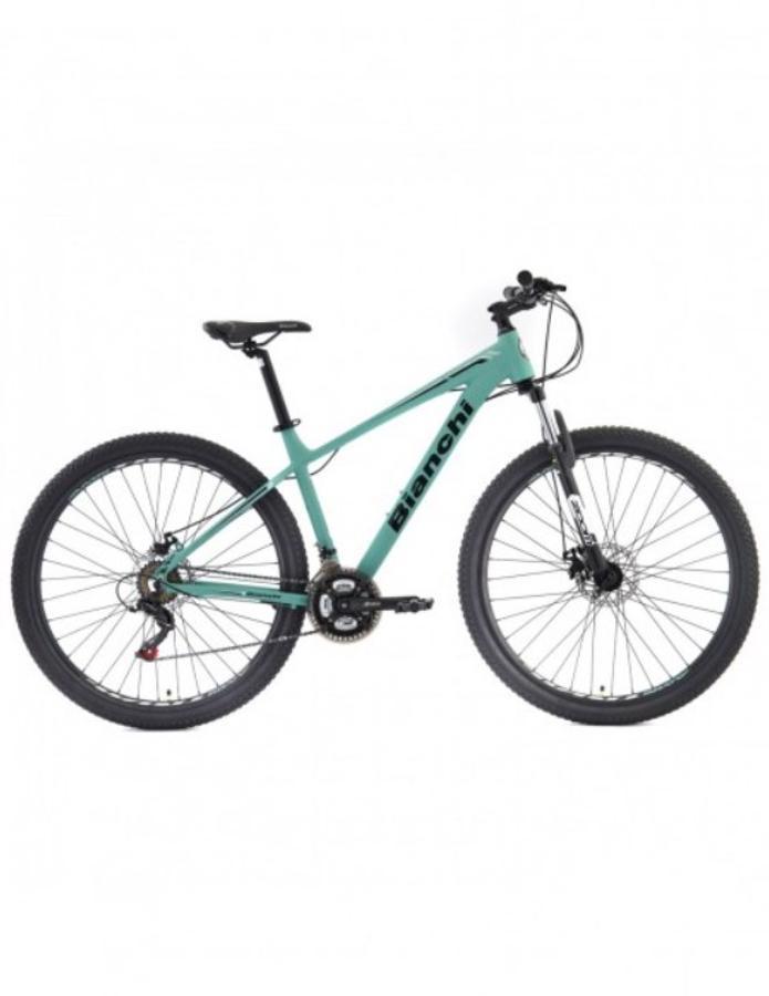 Bicicleta Aro 29 Stone Mountain
