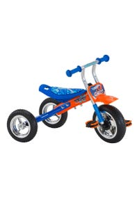 TRICICLO HOTWHEELS