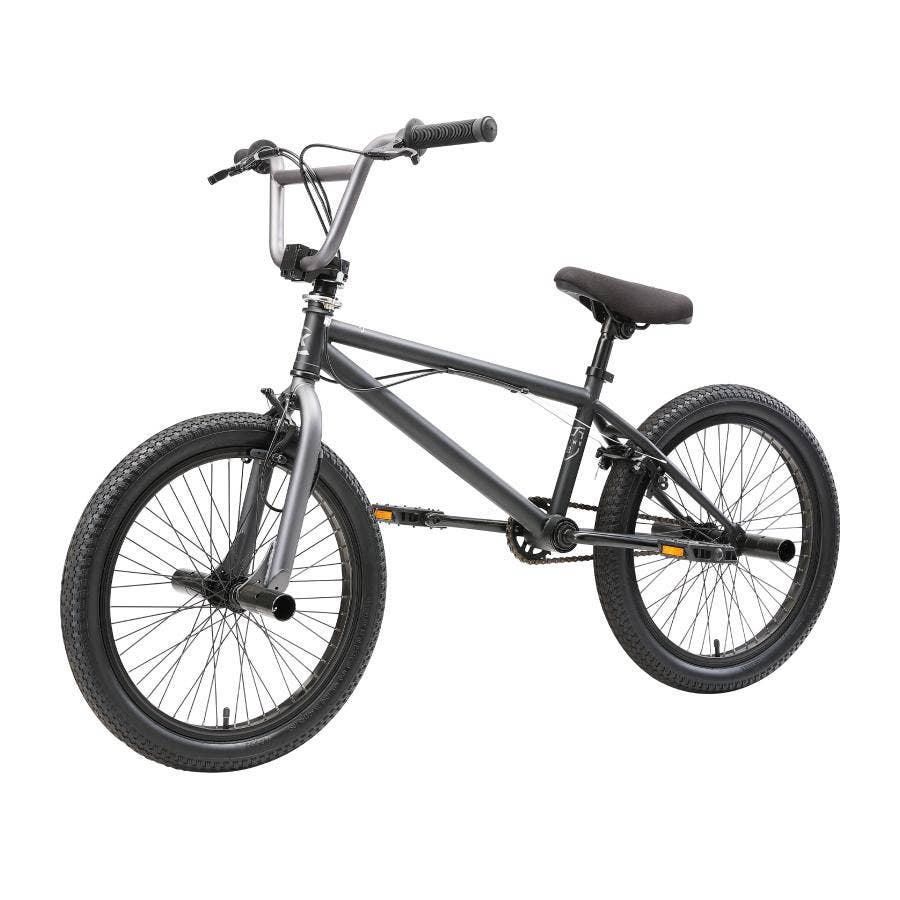 Bicicleta Aro 20 Spine
