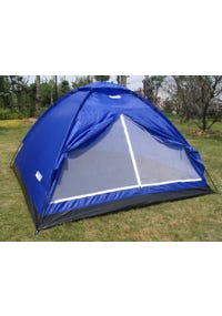 CARPA SUNCAMP 4P
