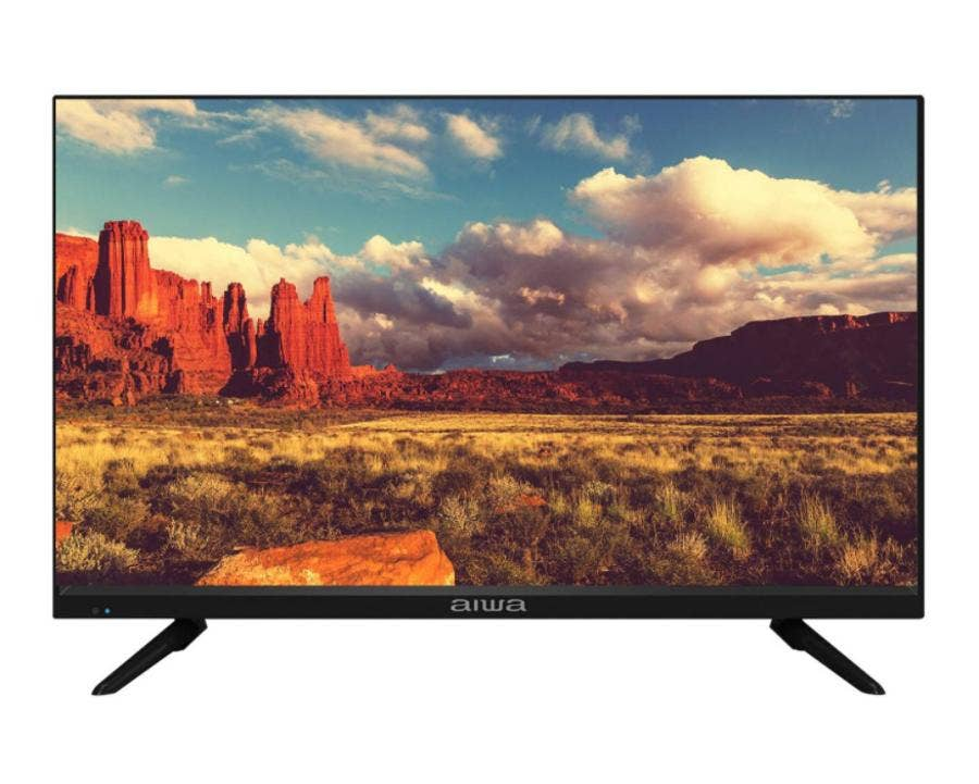 "TV LED AIWA 43AW43B4SMFL SMART TV 43"" FHD"