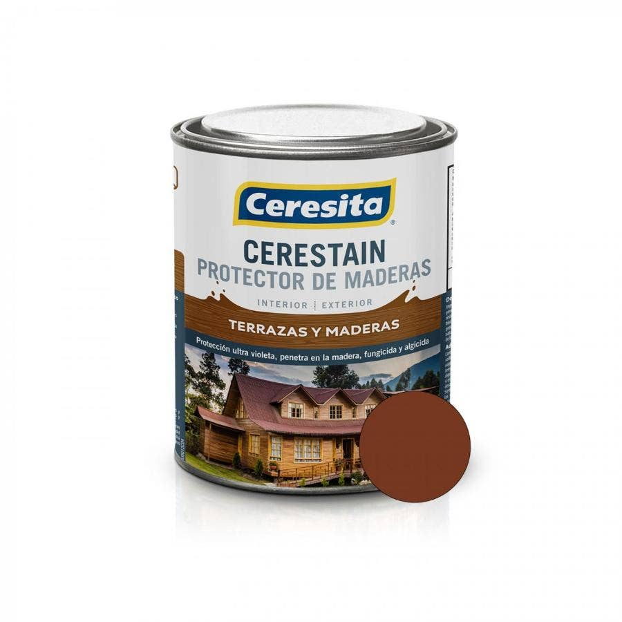 CERESTAIN ROBLE 1/4 GL