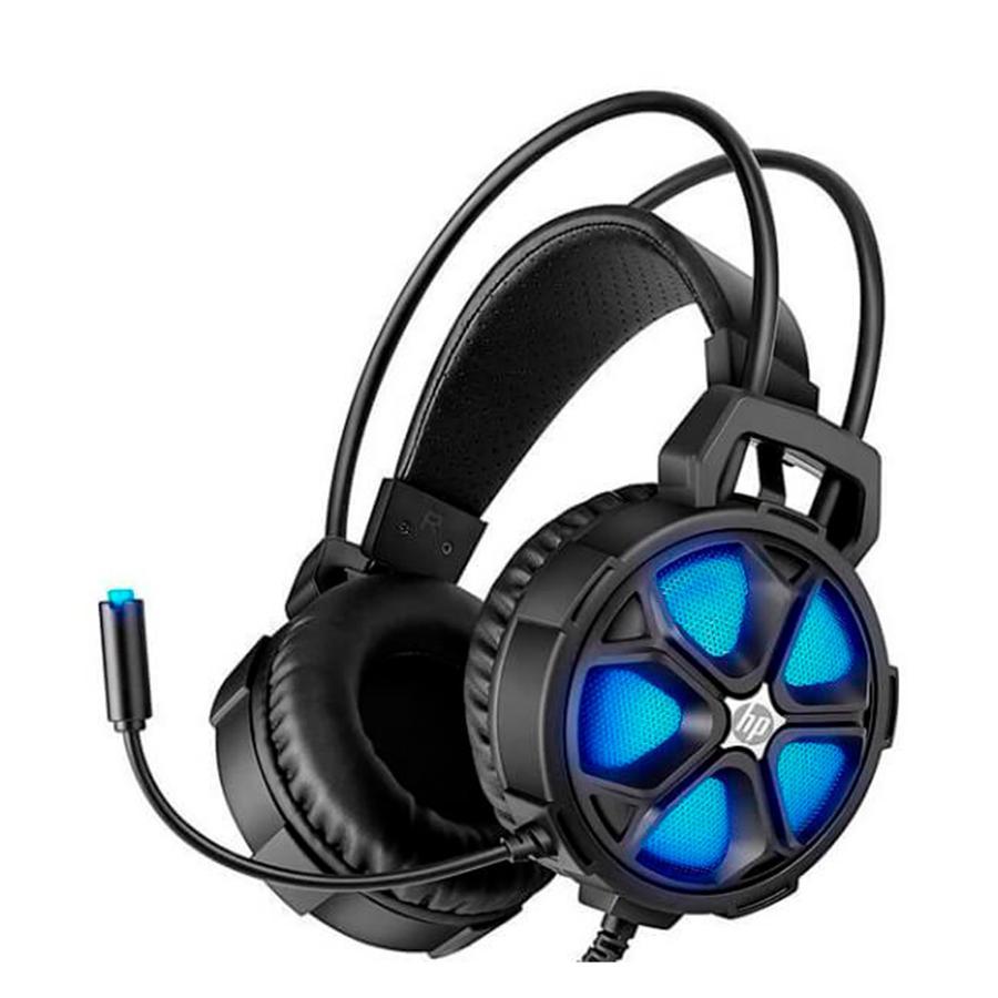 AUDIFONO GAMER H400