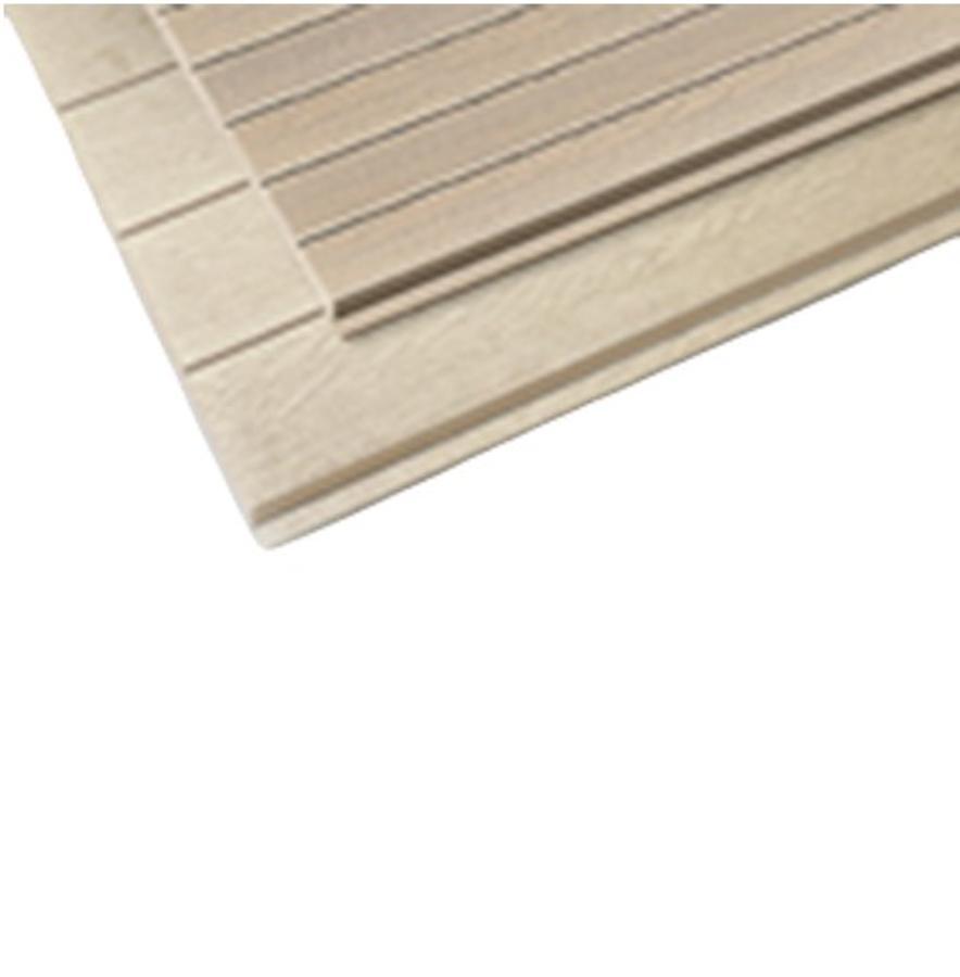 TABLERO SMART PANEL R8 11,1 1.22X2.44 MTS