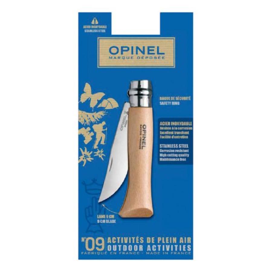 NAVAJA OPINEL3123841230805-CF
