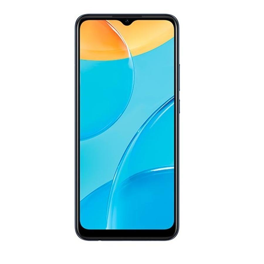 SMARTPHONE OPPO A15 32 GB NEGRO CLARO