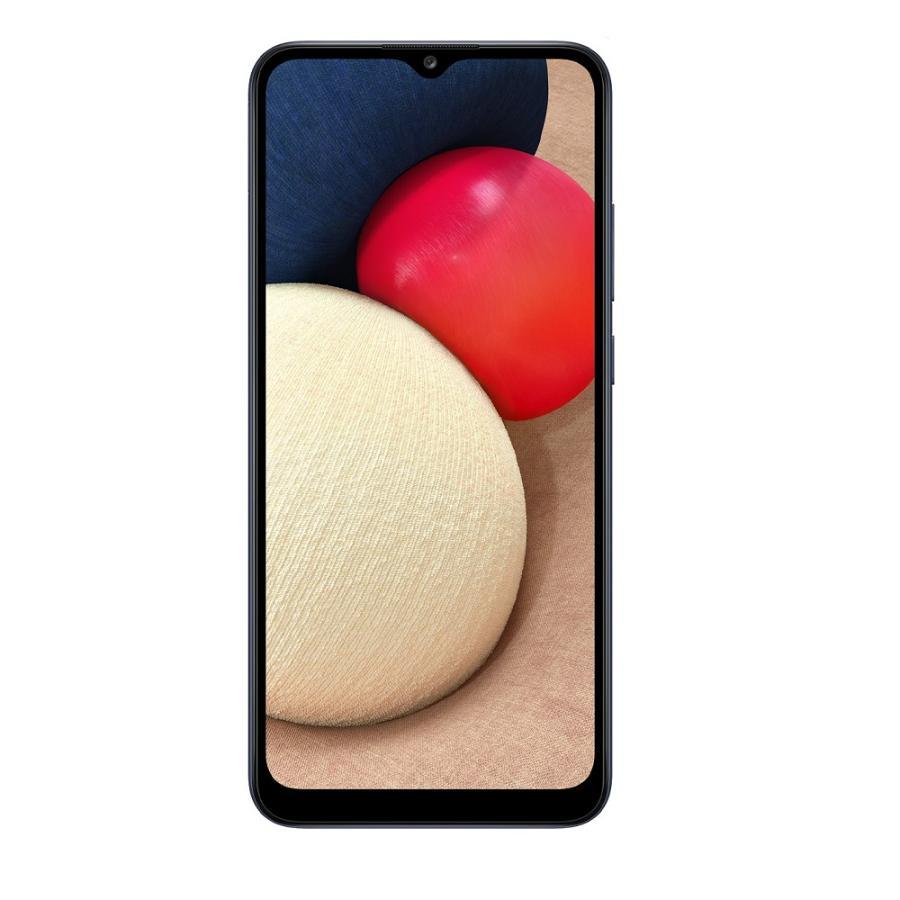 SMARTPHONE A02S AZUL 64GB LIBERADO