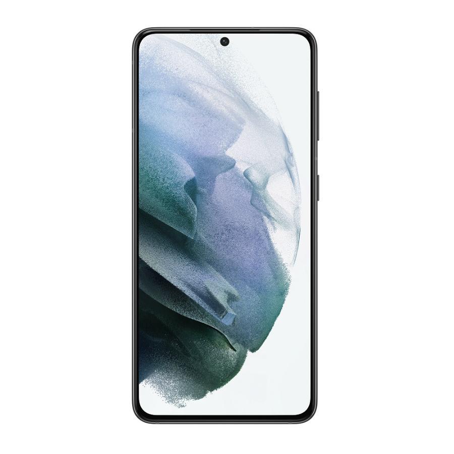 SMARTPHONE S21 128GB GRIS LIBERADO