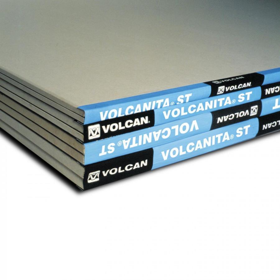 PLANCHA VOLCANITA 12,5MM STD 120X240 CM