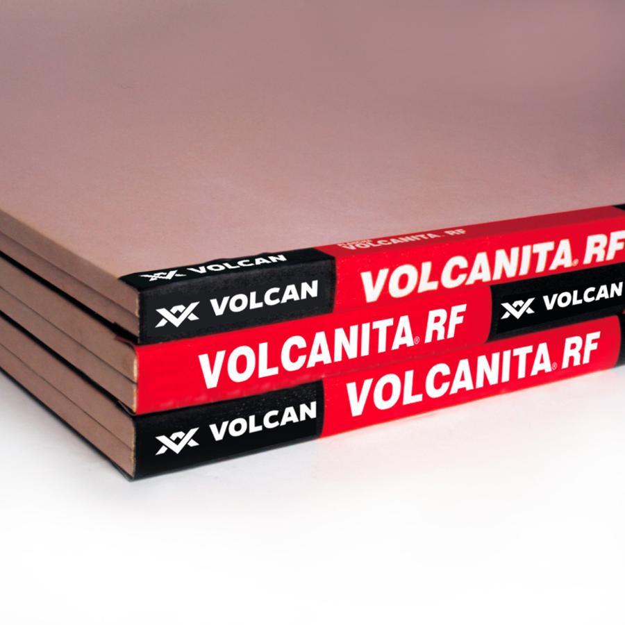 PLANCHA VOLCANITA 15MM RF 120X240 CM