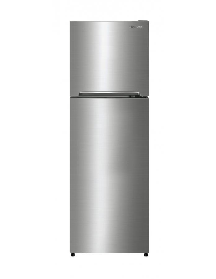 REFRIGERADOR TOP MOUNT FRT-270