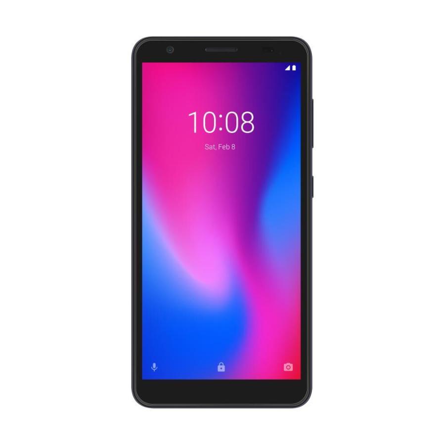 SMARTPHONE ZTE A3 LITE 32 GB NEGRO CLARO